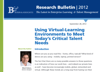 Adp case study   bersin using virtual learning environments  1 .pdf   mozilla firefox 2015 02 18 09.37.11