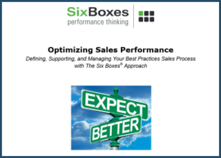 Six boxes sales enablement white paperr3   sixboxes sales performance white paper r5.pdf   mozilla firefox 2015 02 18 08.47