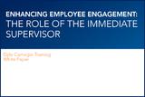 Team memeber engagement supervisor white paper.pdf   mozilla firefox 2015 02 18 08.20.54