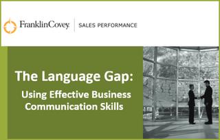 Microsoft word   the language gap.docx   rs the language gap v5.pdf   mozilla firefox 2015 02 18 08.22.39