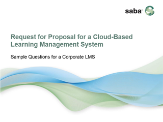 Sample rfp for an lms   learning management system rfp 1.7.pdf   mozilla firefox 2015 03 27 12.10