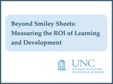 The key to measuring the impact of learning and development  align it with business strategy   beyond smiley sheets.pdf   mozilla firefox 2015 03 27 12.48