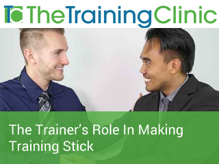 The trainer%e2%80%99s role in making stick1