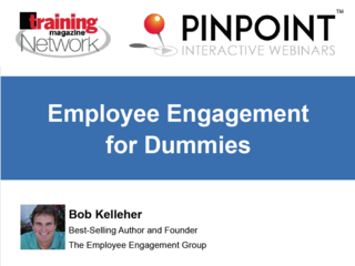 Employee eng for dumm