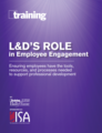 Resource %c2%bb l d's role in employee engagement  ensuring employees have the tools  resources  and processes needed to support professional development %c2%bb view   google chrome 2019 07 08 08.05.03