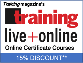New training live   online graphics 2020 12 14 11 05 58