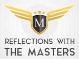 Masters lesson thumbnail   320x240