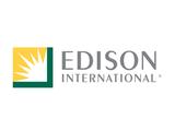 Edison preview image