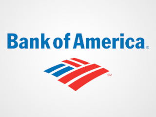 Bank of america preview image