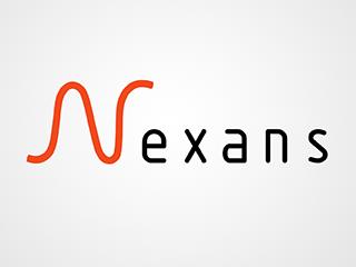 Nexans preview image