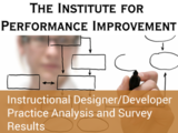 Instructional design f2