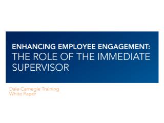 Team memeber engagement supervisor white paper.pdf   google chrome 2016 04 07 12.47.07