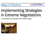 Implementing strategies in extreme negotiations.pdf.pdf   google chrome 2016 04 07 12.38.37