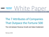 7 attributes of companies outpace fortune 500.pdf   google chrome 2016 04 06 09.41.34