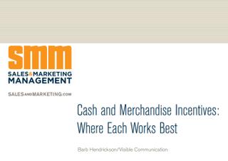 Cash and merchandise incentoves fuji.pdf   google chrome 2016 04 06 09.46.16