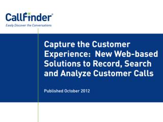Callfinder capture the customer experience.pdf   google chrome 2016 04 06 09.54.09
