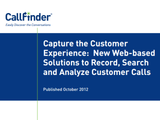 Callfinder capture the customer experience.pdf   google chrome 2016 04 06 09.54.09