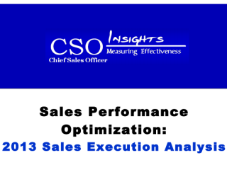 Microsoft word   5  2013 spo sales execution analysis topical report   final (012213)j 1 .docx   google chrome 2016 04 06 11.28.57