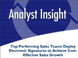 Top performing sales teams deploy electronic signatures to achieve cost effective sales growth   google chrome 2016 04 06 13.18.33
