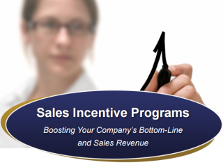 Sales incentive programs  boosting your company's bottom line   google chrome 2016 04 06 13.30.14