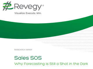 Revegy brief sales sos forecasting final.pdf   google chrome 2016 04 06 13.41.13