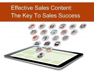 Profitable channels effective sales content.pdf   google chrome 2016 04 06 13.43.13