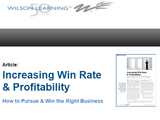 Increasing win rate and profitability   google chrome 2016 04 06 13.57.26