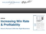 Increasing win rate and profitability   google chrome 2016 04 06 13.57.26