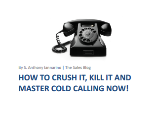 How to get better at cold calling now.pptx   google chrome 2016 04 07 12.15.47
