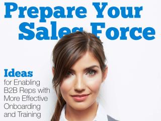 Prepare your sales force.pdf   google chrome 2016 04 06 11.14.11