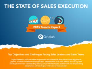 Sales execution trends 2015.pdf   google chrome 2016 04 07 11.58.59