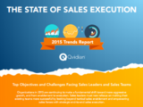 Sales execution trends 2015.pdf   google chrome 2016 04 07 11.58.59