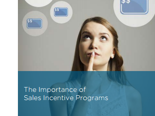 The importance of sales incentive programs.pdf   google chrome 2016 04 07 11.55.27