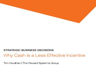 Wp cashlesseffectiveincentive wb.indd   google chrome 2016 04 07 11.39.00
