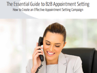 The essential guide to b2b appointment setting   google chrome 2016 04 07 11.20.49
