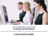 Wp in house vs outsource roi telemarketing.pdf   google chrome 2016 04 07 11.14.16
