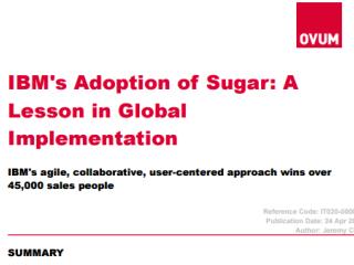Wp ibm adoption sugar ovum.pdf   google chrome 2016 04 07 11.08.54