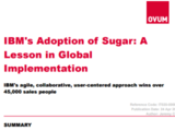 Wp ibm adoption sugar ovum.pdf   google chrome 2016 04 07 11.08.54