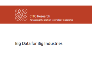 Wp cito big data for big industries en.pdf   google chrome 2016 04 07 10.35.53