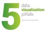 Eb 5 data visualization pitfalls en.pdf   google chrome 2016 04 07 10.32.59