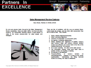 Sales management review cadence.pdf   google chrome 2016 04 07 10.24.09
