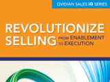 Revolutionize selling  from enablement to execution   qvidian   google chrome 2016 04 07 10.20.31