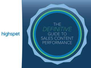 Definitive guide to sales content performance.pdf   google chrome 2016 04 07 09.54.51