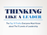 White paper thinking like a leader 320x240