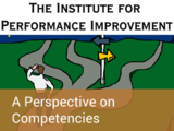 A perspective on competencies