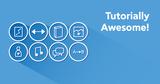 Online tutorials elearning talentlms