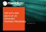 Meridian wp