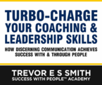 Turbo charge your coaching  leadership skills with discerningcommunication1.pdf   adobe acrobat reader dc 2017 07 10 07.25.00