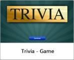 Trivia 395x322