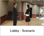 Lobby 395x322